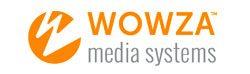logo-wowza
